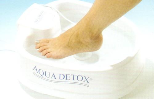 Aqua Detox