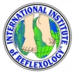 international institut of reflexology